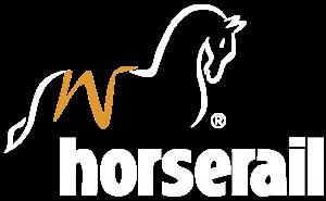 HORSERAIL France